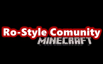 RoStyle Comunity