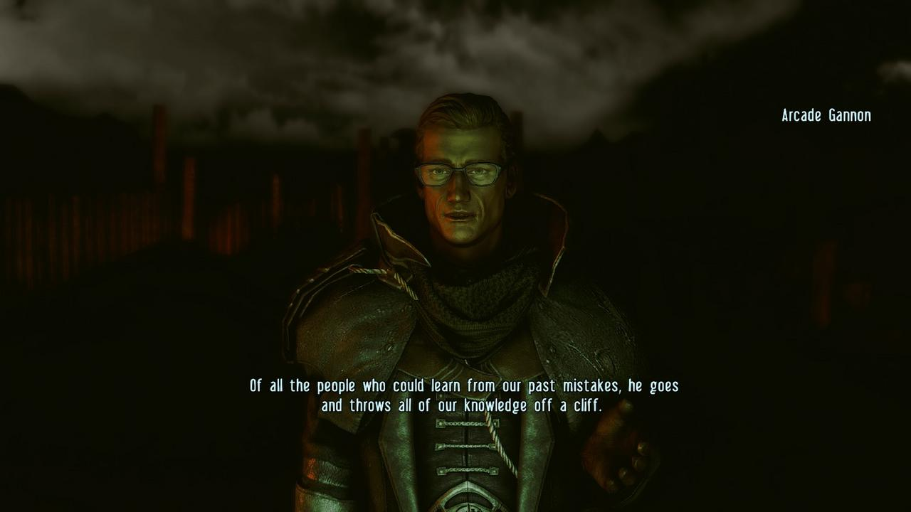 [2018] Community Playthrough - New Vegas New Year - Page 7 20180127142702_1