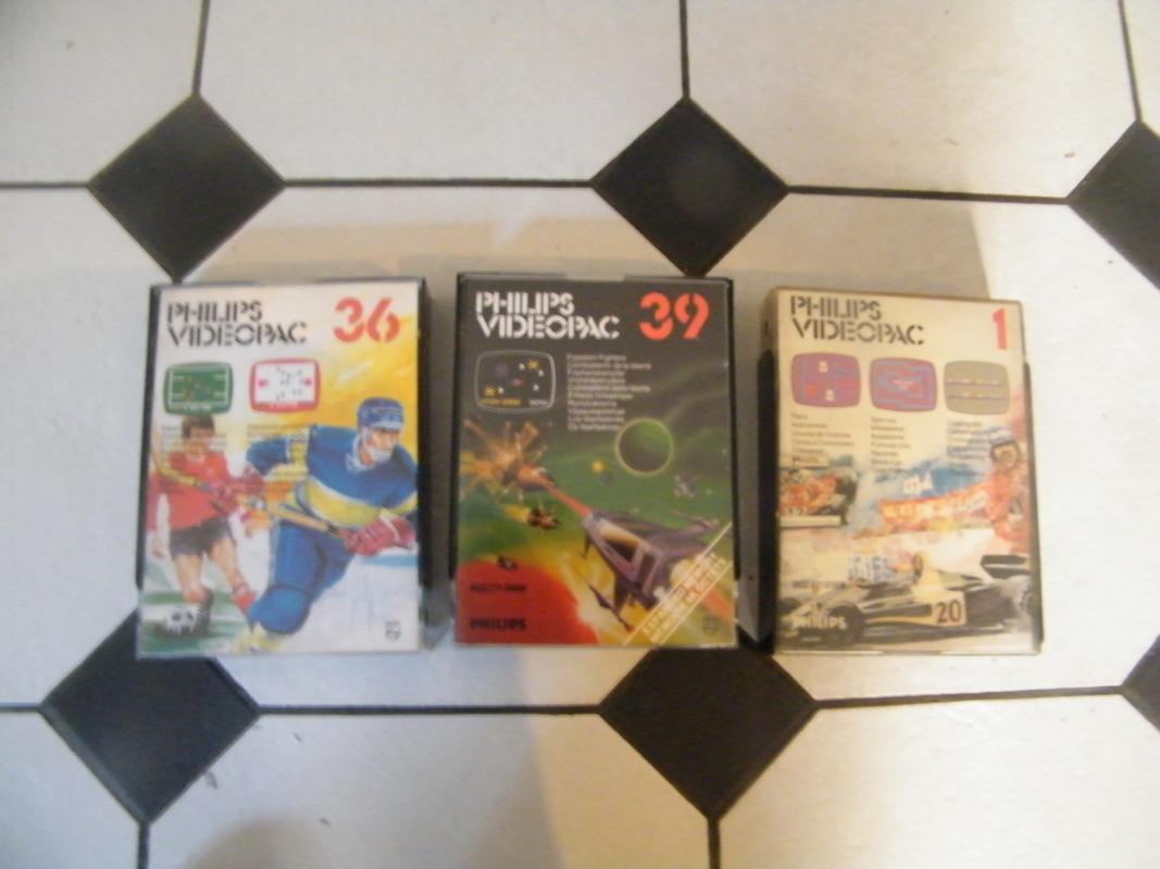 [est] jeux videopac et ps1 DSCF7104