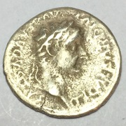 Tribute penny tiberio IMG_9808
