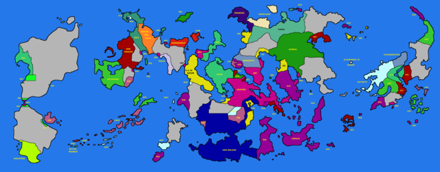 Regional Map Claims - Page 8 NX9_Q6_CZ