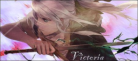 Kit ~ Veloce Visrin Ryoma_Sign