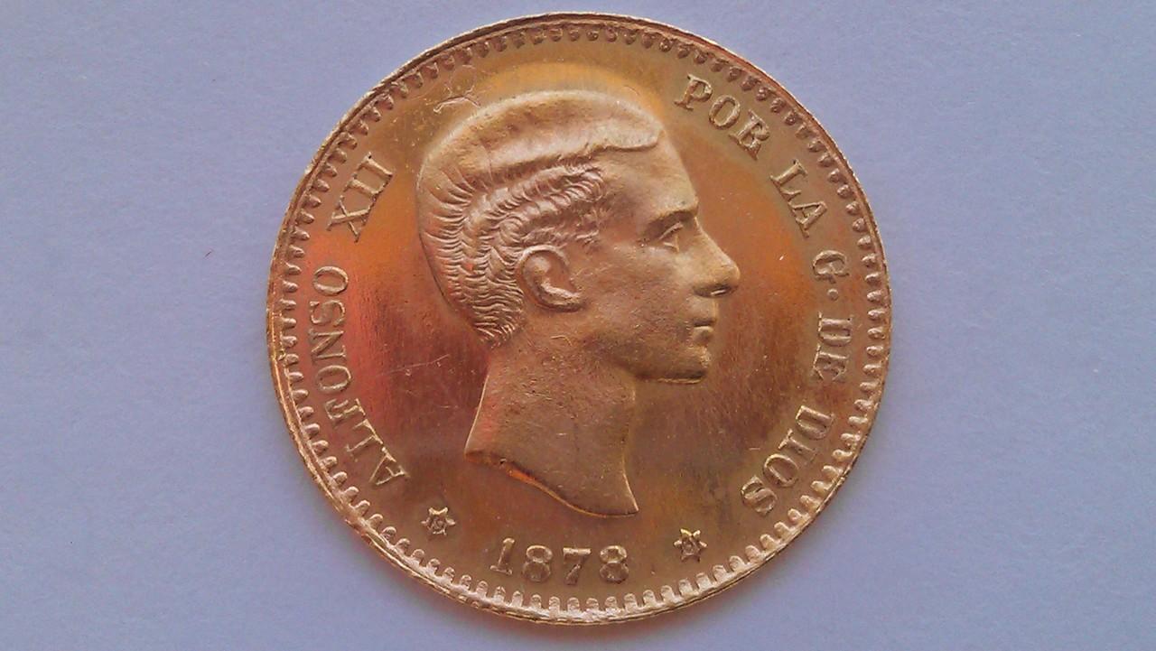 10 pesetas 1878 Reacuñación 19-61 IMAG0629