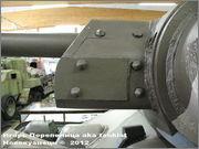 Советский средний танк Т-34,  Panssarimuseo, Parola, Finland 34_029