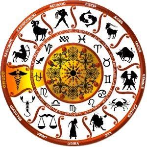 La leyenda del 13avo Santo Dorado Zodiaco2