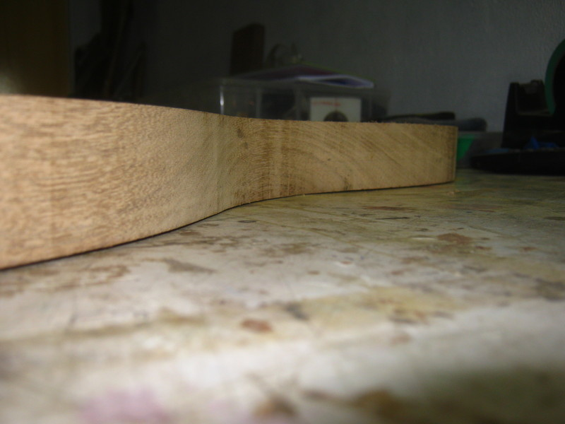 Precision Bass V IMG_2595