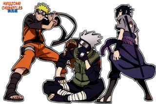 Hurricane Chronicles: A Naruto RPG Untitled_2