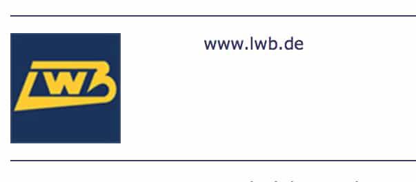 BRD under attack – Terror und Panik: München, Würzburg, Ansbach, Reutlingen - Seite 4 Lwb_03