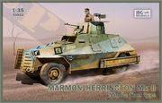 Новинки Mirror Models/ IBG Models IBG_35022