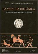 La Biblioteca Numismática de Sol Mar - Página 3 La_Moneda_Hispanica_desde_sus_origenes_hasta_el
