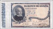 25 pesetas 1893 (Serie Jovellanos) 1893_25_pesetas_anverso