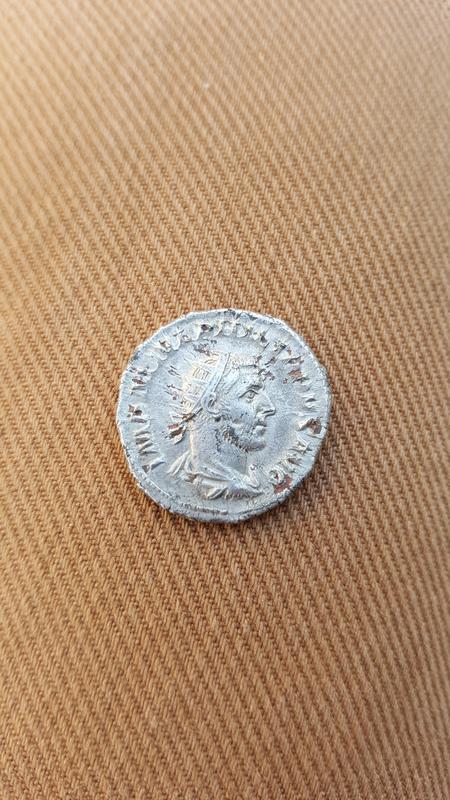 Colección - Los denarios falsos de tu colección. 20171221_135812
