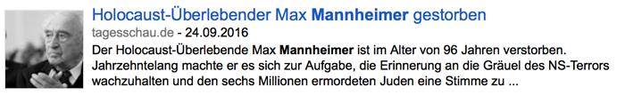 Presseschau - Seite 13 Max