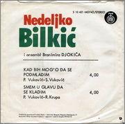 Diskografije Narodne Muzike - Page 8 R_2464541_1285520900