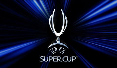 Supercopa de Europa 2014 - Final - Real Madrid Vs. Sevilla FC (1080i/720p) (Castellano-Ruso/Castellano) Supercopa_de_Europa