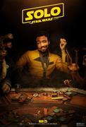 Han Solo: Una historia de Star Wars (2018) - Página 13 Solo_a_star_wars_story_ver42_xxlg