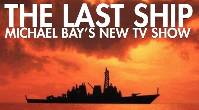 The Last Ship (2014 - ) The_last_ship_on_tnt_trailer_1072179_Two_By_One