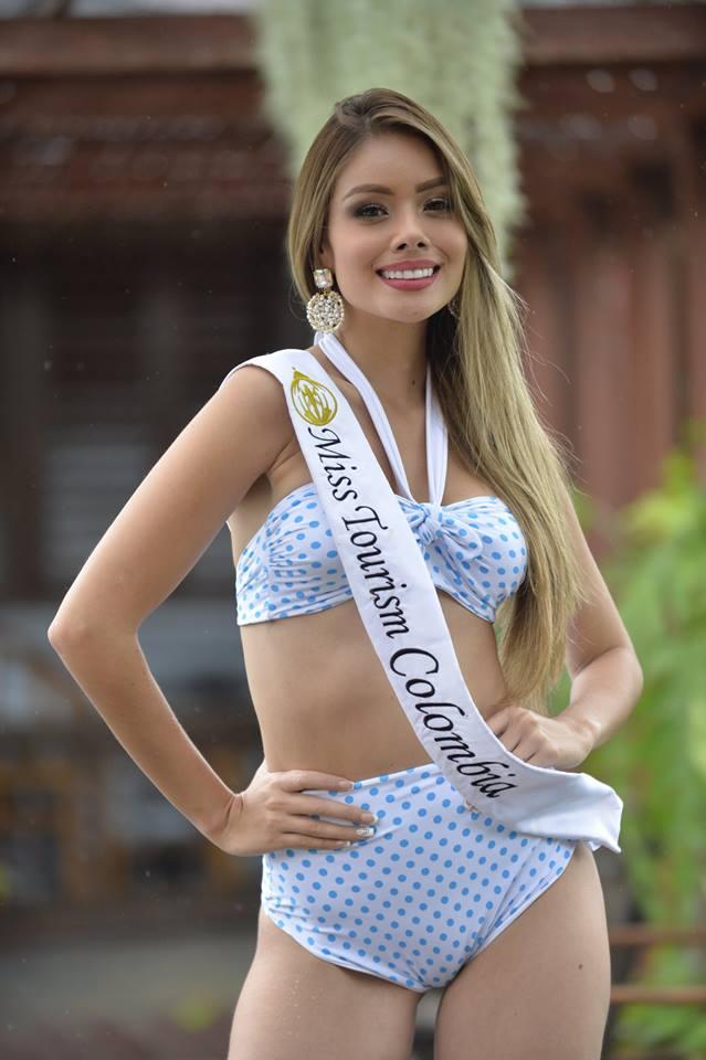 andrea katherine gutierrez puentes, miss tourism 2017/2018. - Página 6 26239235_1841670665845094_7326992498377725229_n