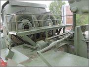 Советская РСЗО БМ-13-16, на базе автомобиля ЗиС-151, г. Чита IMG_4951