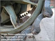 Немецкое штурмовое орудие StuG 40 Ausf G, Sotamuseo, Helsinki, Finland Stu_G_40_Helsinki_028