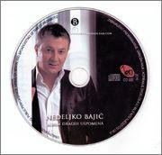 Nedeljko Bajic Baja - Diskografija 2010_z_cd