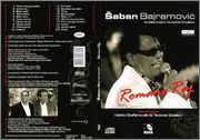 Saban Bajramovic - DIscography - Page 3 R_1209942_1392065964_7105_jpeg