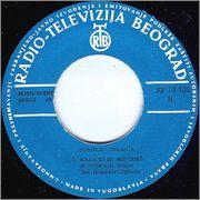 Borislav Bora Drljaca - Diskografija R_4618786_1370117522_4124