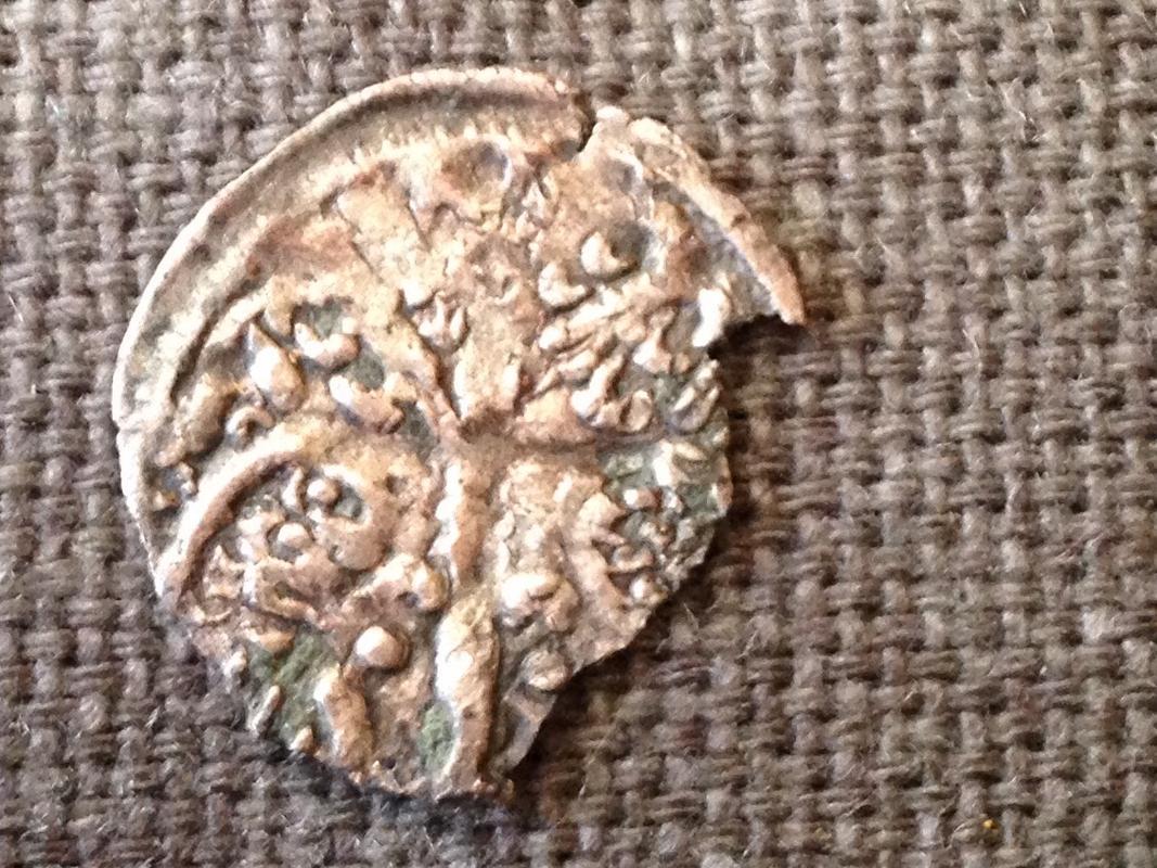 Dinero de Alfonso IX. ¿Punto y creciente? IMG_1856