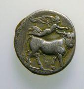 Didracma, Campania. Os parece auténtica? 827a1398-11ee-11e7-913c-8149c7aa1d1c