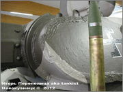 Советский средний танк Т-34,  Panssarimuseo, Parola, Finland 34_030