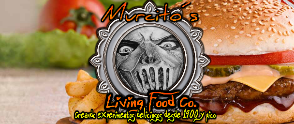 Tomáticork [Murcito´s Living Food Co.] Murcitos_LFC_Banner
