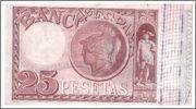 25 pesetas 1893 (Serie Jovellanos) 1893_25_pesetas_reverso
