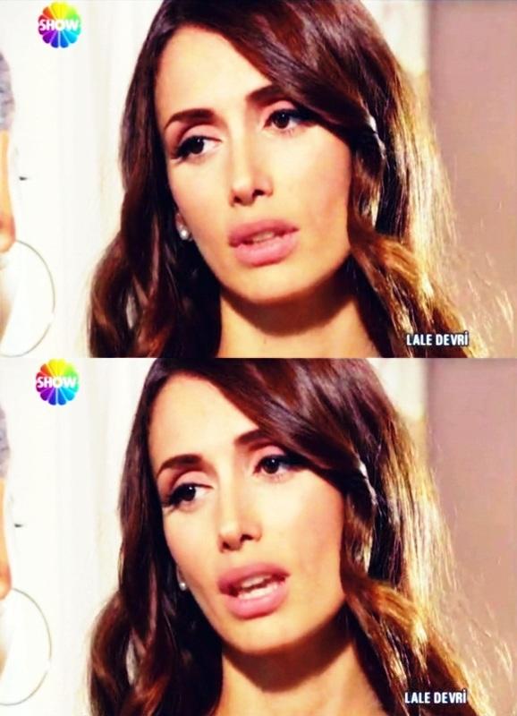 Emina Sandal/ემინა სანდალი - Page 4 Fdvsv
