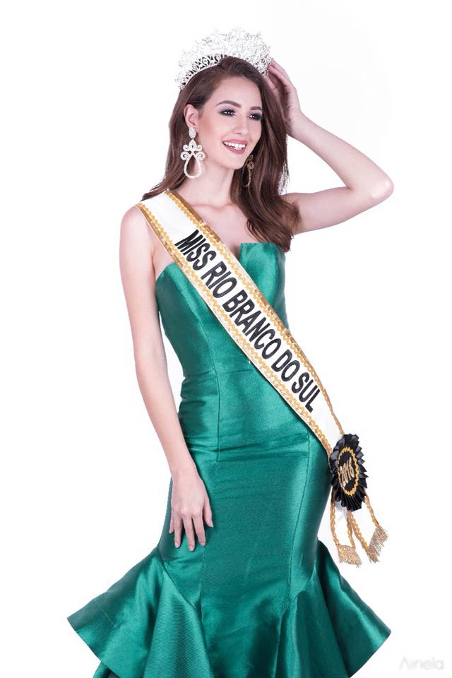 deise caroline ribas, miss parana mundo 2019/miss parana universo 2018/top 2 de miss teen international 2017. 19959106_2014966855426987_5213191242959112054_n