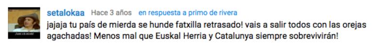 Cómo destrozar los comentarios de un vídeo de YouTube Sin_t_tulo75