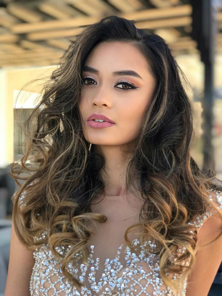 raquel basco, miss international hawaii 2019/miss intercontinental usa 2017. - Página 4 26231037_1913643585315820_2055381089503246993_n
