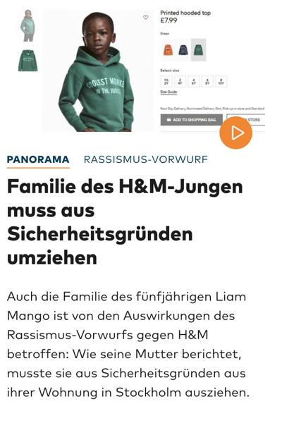 Presseschau - Seite 28 Haemm
