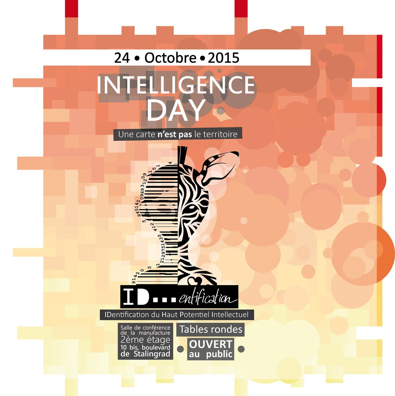 Nantes : Intelligence Day 2015 (24 octobre) 12045697_10205722311070216_8264190847316140549_o