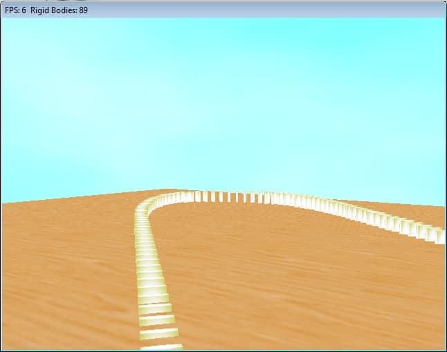 problema con los gráficos 3d en game maker en netbook Sin_t_tulo