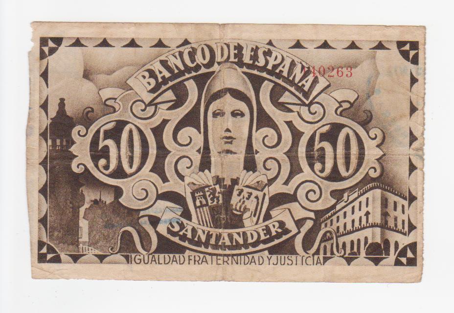 50 pesetas Santander 1936 (todos los bancos) 50_pesetas_santander_espa_ol_001
