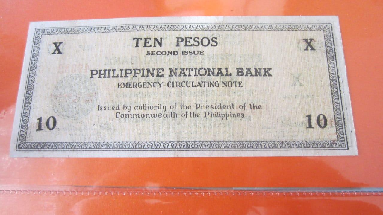 10 Pesos Filipinas, 1941 (Provincia de Negros Occidental 2ª GM) IMG_0676