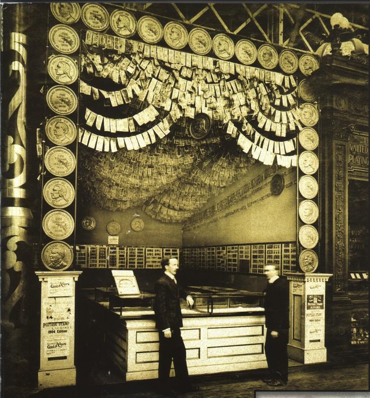 Coleccionistas de billetes españoles Oldcole