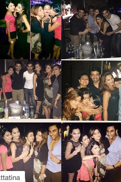 მსახიობები და მათი მეგობრები - Page 3 11241383_899448843449762_1213444358_n