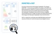 [Pneus e Rodas p/ March]: calibragem, medidas originais, indicação de marcas, alterações, etc. R-inmetro