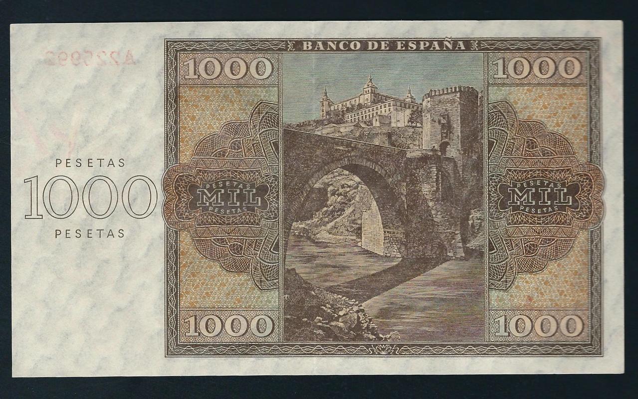 1000 pesetas 1936 Burgos 32_AC3_AEE-3168-4_B16-95_DA-6358_AF1_D4_B21