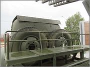 Советская РСЗО БМ-13-16, на базе автомобиля ЗиС-151, г. Чита IMG_4952