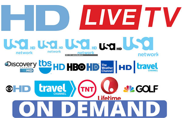 IPTV file for all packages for today 26-03-2017 All