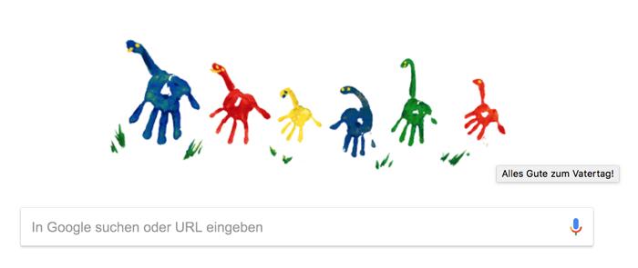 Google Doodle Symbolik - Seite 4 Vaddatag