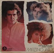 Mirzino Jato - Diskografija Omot_2