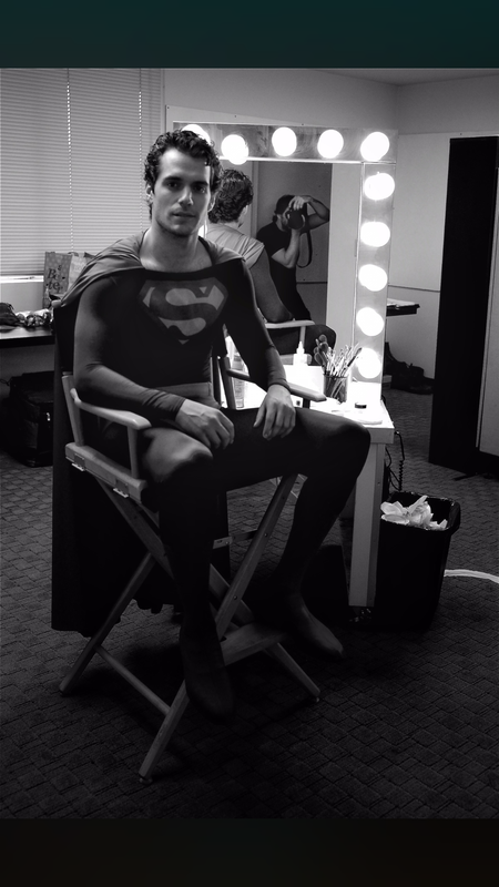 man of steel (zack snyder) - Page 11 Zack_snyder_christopher_reeve_audition